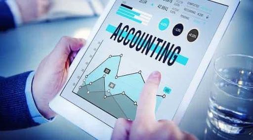 Xu hướng phát triển lĩnh vực kế toán và vấn đề đặt ra với Việt Nam - ảnh 1